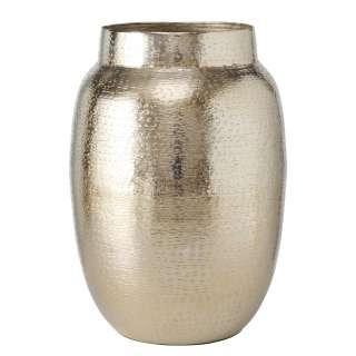 home24 Vase Iwaki I