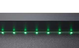 LED-Beleuchtungsstreifen   Zocker 2 Lampen & Leuchten > Innenleuchten > Möbelleuchten - Höffner