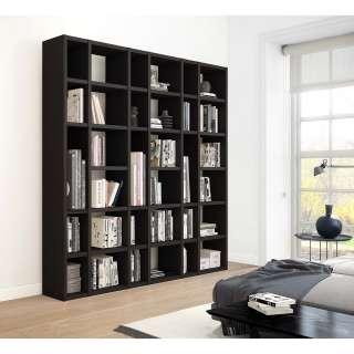 home24 Bücherregal Emporior XIV