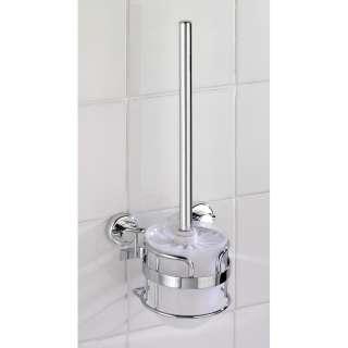 home24 Power-Loc Wand WC-Garnitur Sion