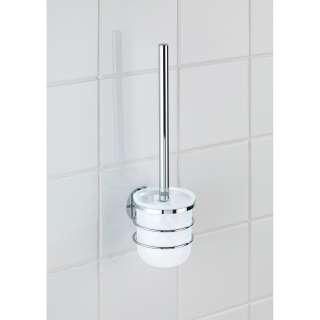 home24 Turbo-Loc WC-Garnitur Aingeni