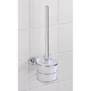 home24 Power-Loc Wand WC-Garnitur Bovino