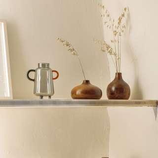 home24 Vase Tyara I