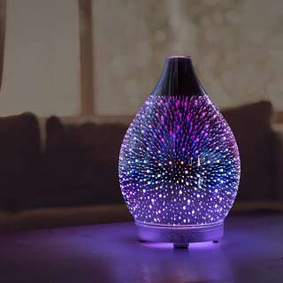 home24 Aroma Diffuser Heby