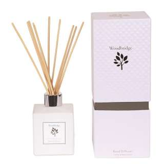 home24 Reed Diffuser Lychee & Redcurrant