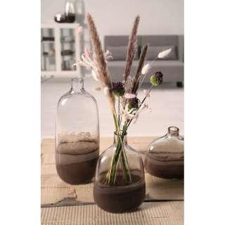 home24 Vase Casolare I
