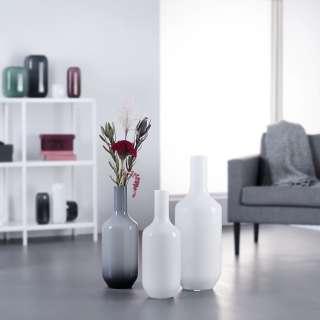 home24 Vase Milano IV