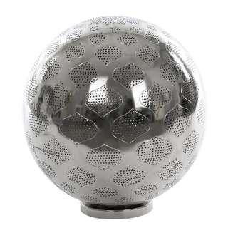home24 Stehlampe Keanu II