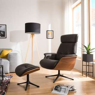 home24 Relaxsessel Anderson I