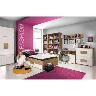 home24 Wandregal Arkina