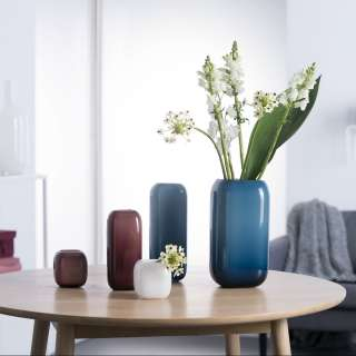 home24 Vase Milano III