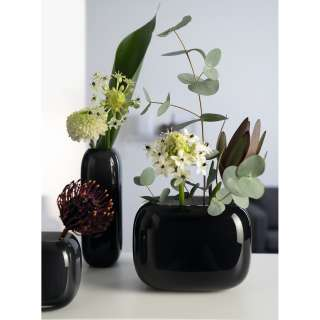 home24 Vase Milano I
