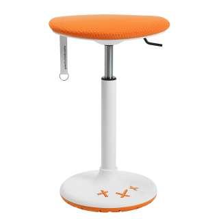 home24 Bürohocker Sitness X Stool 30