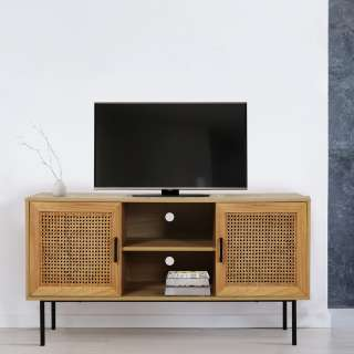 home24 TV-Lowboard Kallista