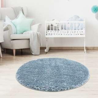 home24 Kinderteppich Luxury II