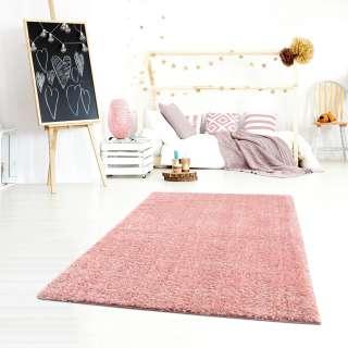 home24 Kinderteppich Luxury I