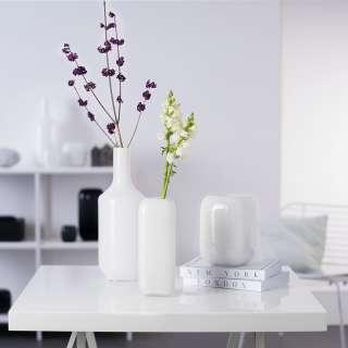 home24 Vase Milano II