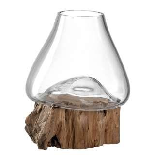 home24 Vase Casolare