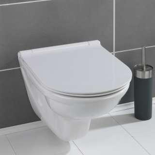 home24 Premium WC-Sitz Nuoro
