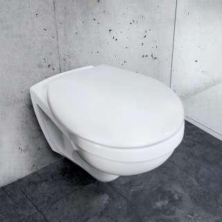 home24 WC-Sitz Vorno Neo