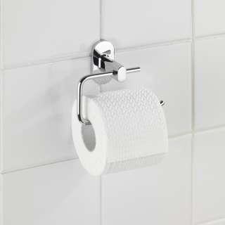 home24 Toilettenpapierhalter Puerto Rico