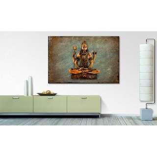 home24 Bild Lord Shiva