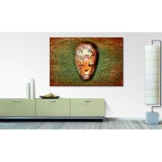 home24 Bild Afro Dream I
