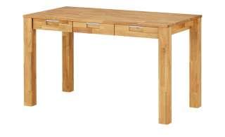 Schreibtisch  Chemnitz Tische > Schreibtische - Höffner