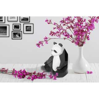 home24 Skulptur Panda