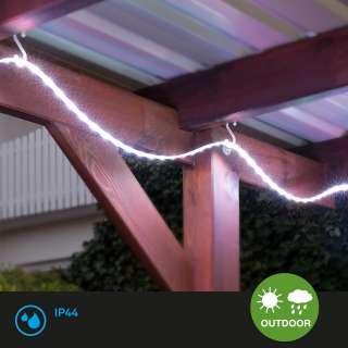 home24 LED-Stripes Superline