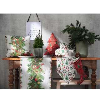 home24 Weihnachtsstrumpf 9528
