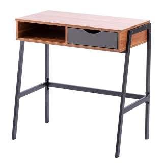 home24 Schreibtisch Ins