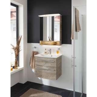home24 Waschtisch B.Style