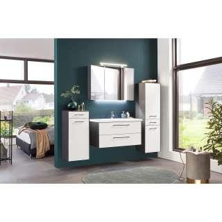 home24 Waschtisch 3400 II
