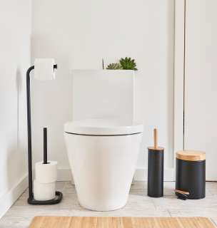 home24 WC-Bürste Chapleau