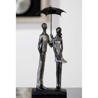home24 Skulptur Umbrella