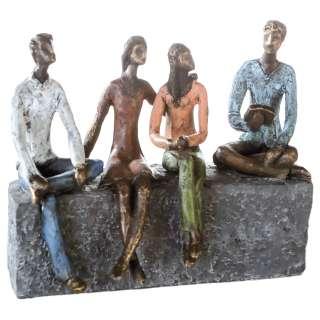 home24 Skulptur Network