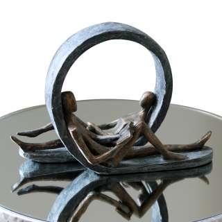 home24 Skulptur Auszeit