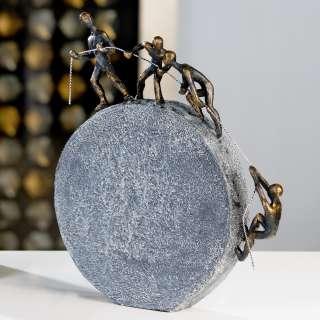 home24 Skulptur Lifting