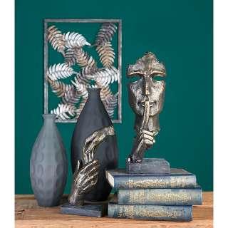 home24 Skulptur Two Hands