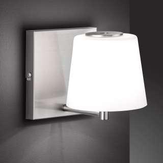 home24 LED-Wandleuchte Genk