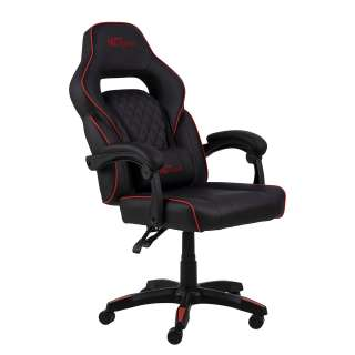home24 Gaming Chair Cloud