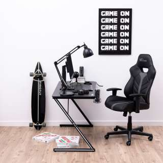 home24 Gaming Chair Corner