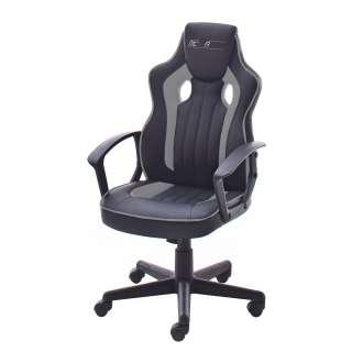 home24 Gaming Chair mcRacer Etaux