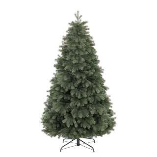 home24 Künstlicher Weihnachtsbaum Lison
