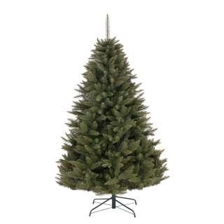 home24 Künstlicher Weihnachtsbaum Artin