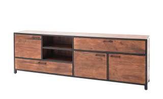 Woodford Sideboard  Chennai ¦ holzfarben Kommoden & Sideboards > Sideboards - Höffner