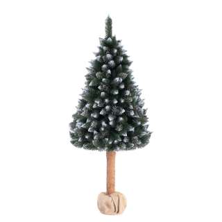 home24 Künstlicher Weihnachtsbaum Elly