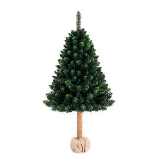 home24 Künstlicher Weihnachtsbaum  Ophie