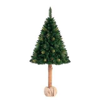 home24 Künstlicher Weihnachtsbaum Ria